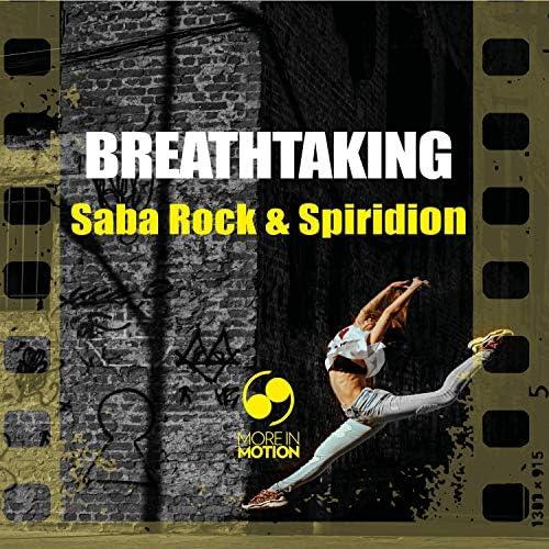 Saba Rock & Spiridion