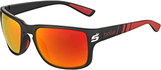 Bollé - Slate Gafas Unisex adulto
