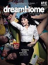Dream Home (English Subtitled)