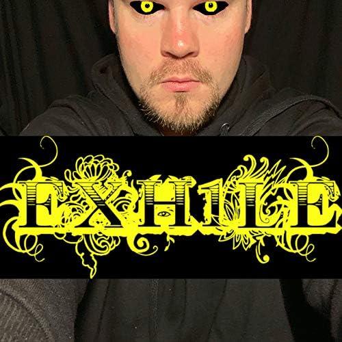 Exh1le