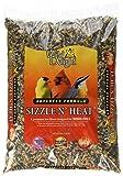 N/a Bird Feeders - Best Reviews Guide