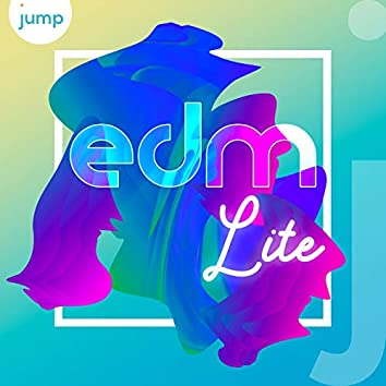 EDM Lite