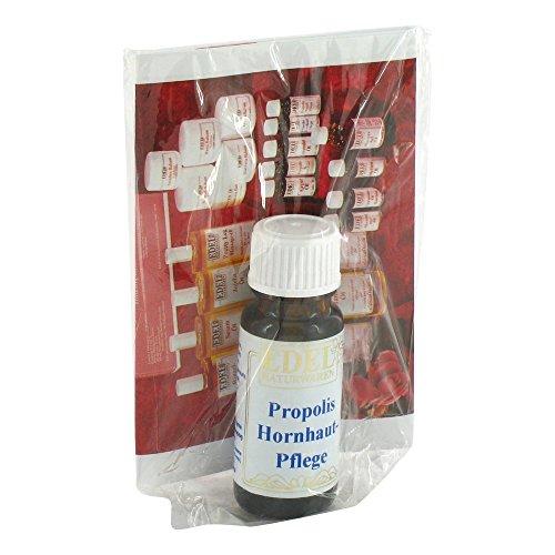 PROPOLIS HORNHAUTPFLEGE 10 ml Körperpflege