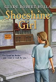 shoeshine boy book