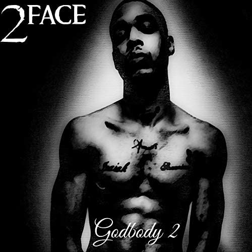 2face