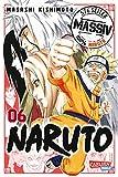 NARUTO Massiv 6 (6)