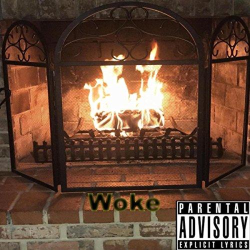 Woke [Explicit]