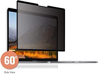 privacy screen xps 13