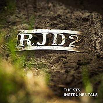The STS Instrumentals