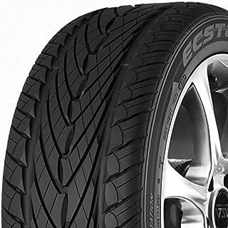 Best kumho motorcycle tires Reviews