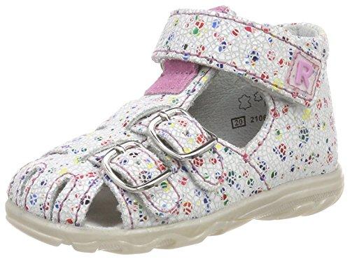 Richter Kinderschuhe Terrino meisjes sandalen