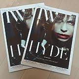 Tokyo Weekender TW APRIL 2019