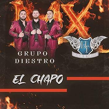 El Chapo (Live)