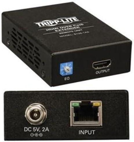 TRIPP LITE List price 5% OFF HDMI Over Cat5 B126-1A0 Extender Active