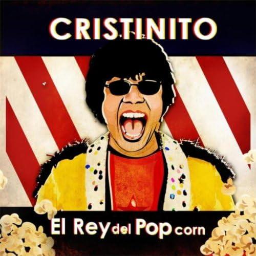 Cristinito