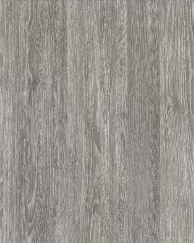 d-cfix, Folie, Holz Eiche Sheffield perlgrau, Rolle 90 x 210 cm, selbstklebend