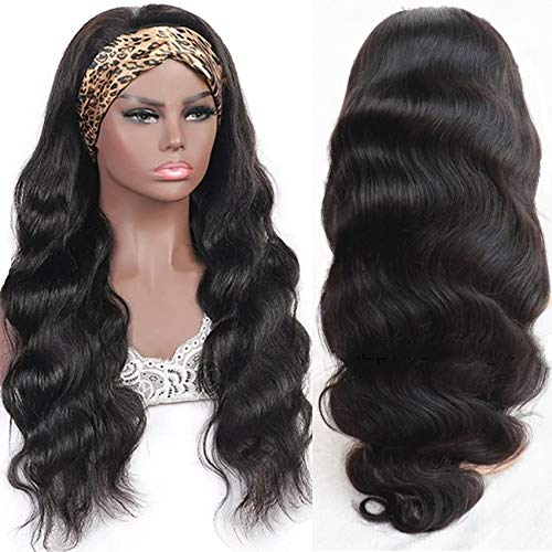 20 inches wig _image4