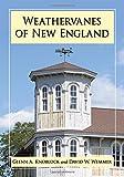 Weathervanes of New England