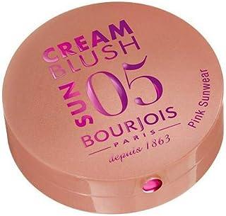 Bourjois Cream Blush 05 Pink Sunwear2.5g