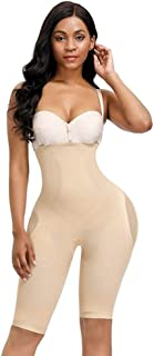 Women's High Waist Shaped Underwear Comfortable Breathable Body Shaped Corset Weight Loss Shaped Postpartum Repair Nissan Wearing Shaped Clothes