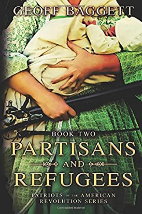 Partisans and Refugees