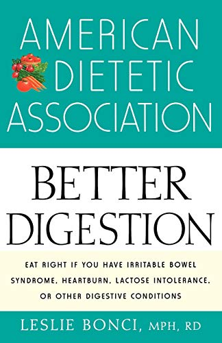 Better Digestion: Choosing the Right Foods for Your Body