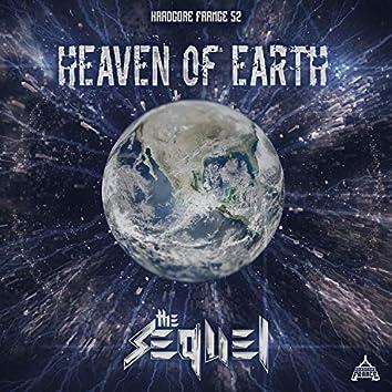 Heaven of Earth