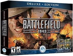 Battlefield 1942: Deluxe Edition - PC