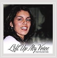 Lift Up My Voice