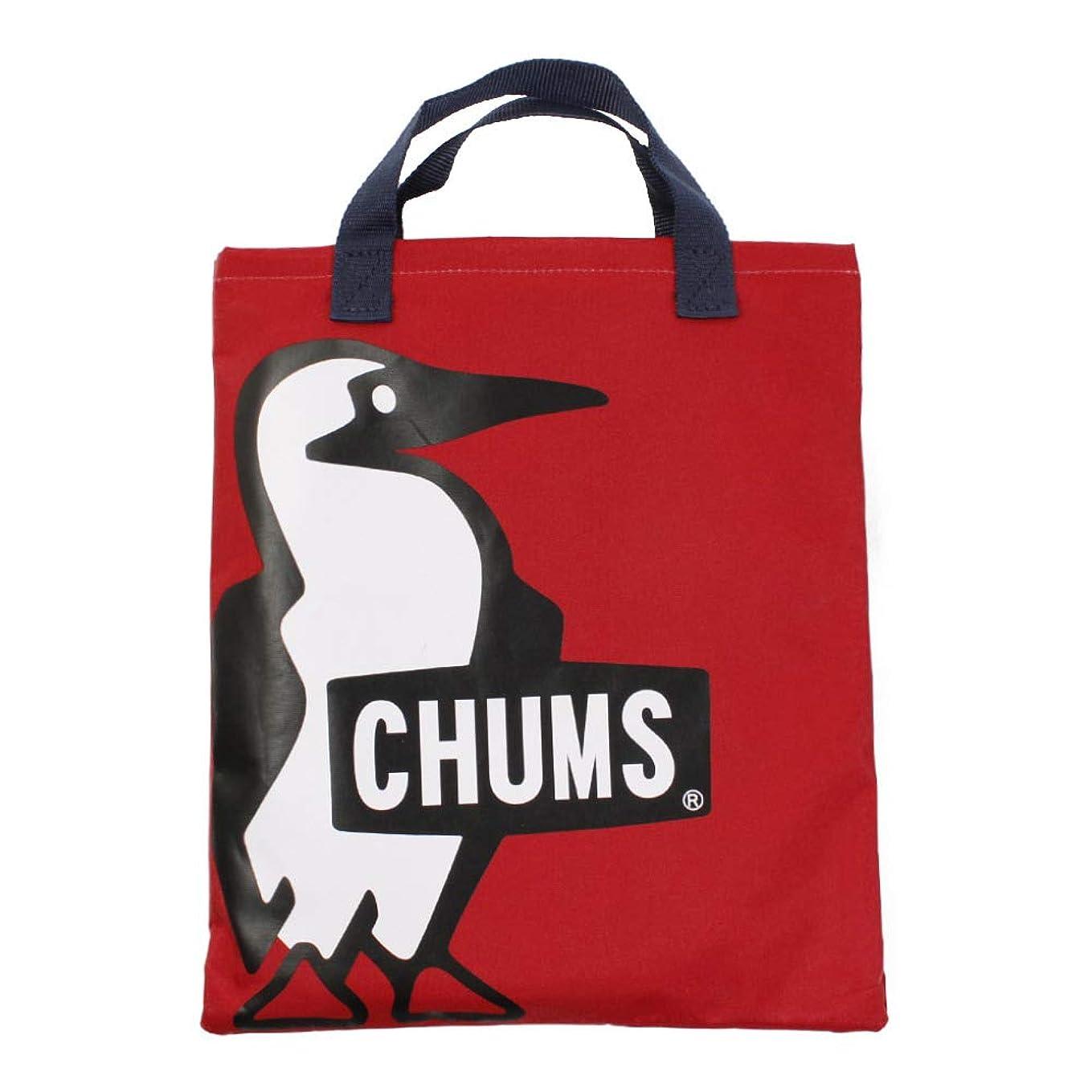 口実メアリアンジョーンズ一緒CHUMS(チャムス) ブービー ピクニックシート CH62-1189