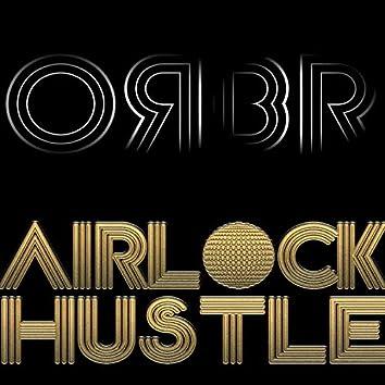 Airlock Hustle