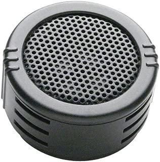 Powerbass S1ZT 1-Inch Zirconium Super Tweeters