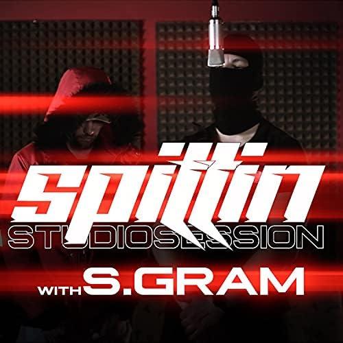 John Soulcox feat. S.Gram