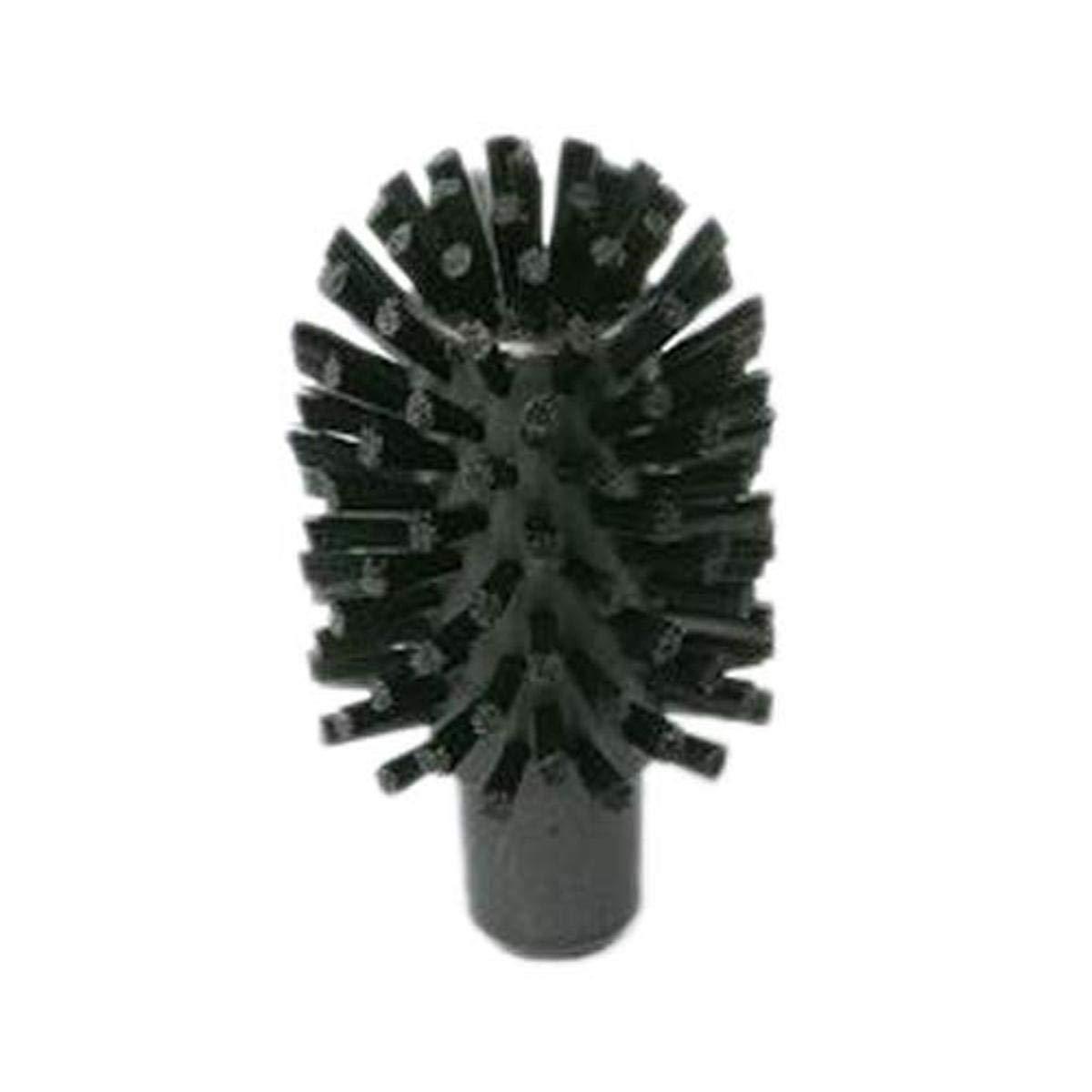 LPD Trade C50153 5 ☆ very popular ESD Max 50% OFF Machine Brush x 0.8