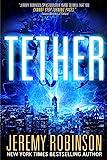 Tether (English Edition)