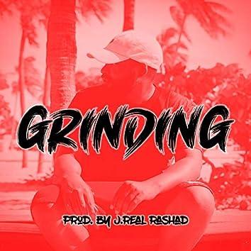 Grinding