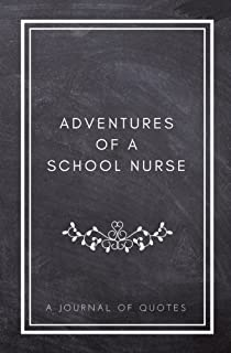 Best school nurse appreciation quotes Reviews