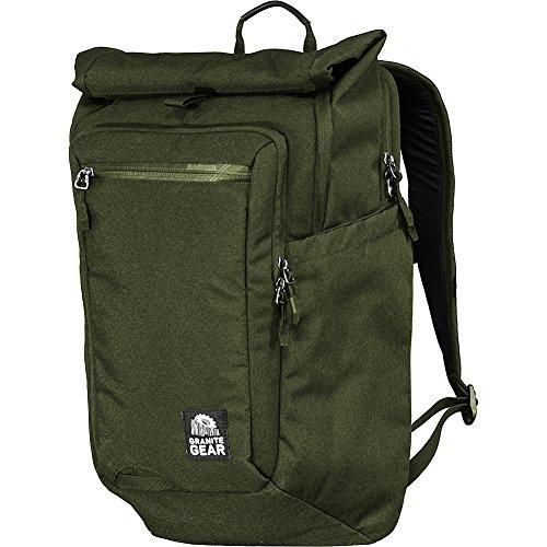 Granite Gear Cadence Backpack, Fatigue, Fatigue