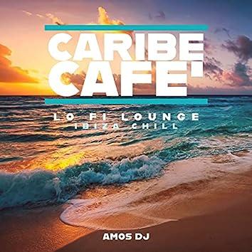 Caribe Café Ibiza Chill
