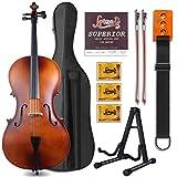 Student Cellos
