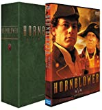 ホーンブロワー 海の勇者 DVD-BOX2[BIBF-9102][DVD]