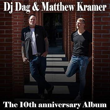 The 10th Anniversary Album