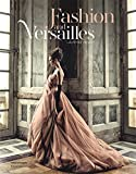 Image of Fashion and Versailles