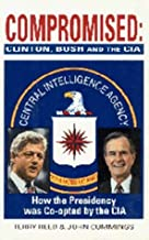 Best is the cia real Reviews