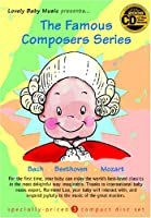 Famous Composer Series