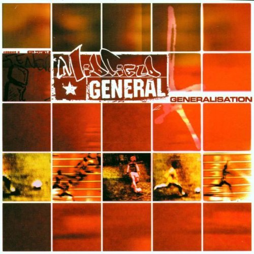 Generalisation by Midfield General (2013-01-01)