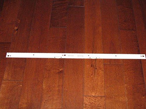 Waves Parts Genuine OEM UN60KS8000 LED Strip BN96-39530A