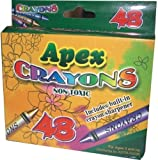 Ddi Crayon Sharpeners - Best Reviews Guide