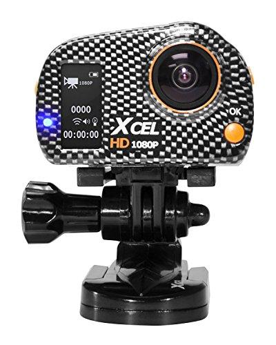 XCEL HD Action Video Camera Sport, 680056