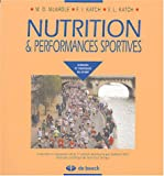 Nutrition & performances sportives